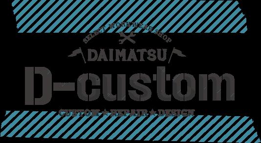 D-custom